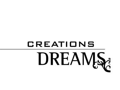Creations Dreams